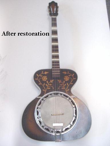 ukulele_02
