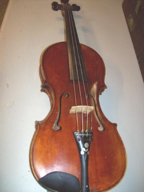 fiddle01