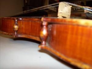 fiddle02